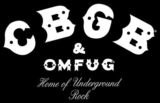 cbgb birthplace of nycs rock folk amp punk music